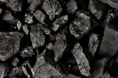 Leicester coal boiler costs