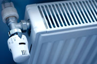 free Leicester heating quotes